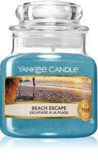 Yankee Candle Beach Escape Duftkerze 104 g