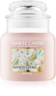 Yankee Candle Rainbow Cookie świeczka zapachowa