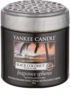Yankee Candle Black Coconut duftperlen