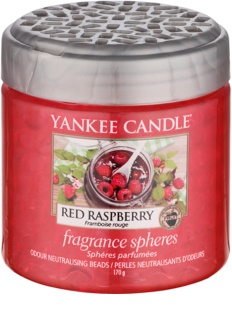 Yankee Candle Red Raspberry mirisne perle