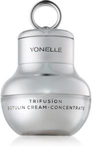 Yonelle Trifusíon Gesichtscreme