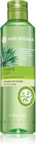 Yves Rocher Purity čistiace tonikum pre mastné vlasy a vlasovú pokožku