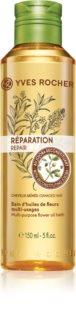 Yves Rocher Réparation regenerační olej na vlasy