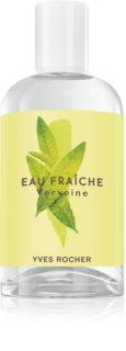 Yves Rocher Eau Fraiche Verbena osvěžující voda pro ženy