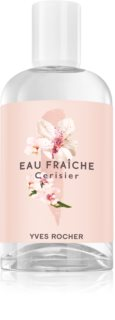 Yves Rocher Eau Fraiche Cherry osvěžující voda pro ženy