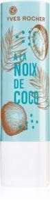 Yves Rocher Coco ochranný balzám na rty s kokosem