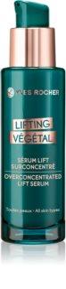 Yves Rocher Lifting Végétal koncentrované sérum pro zpevnění pleti