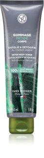 Yves Rocher Gommage Méregtelenítő testradír