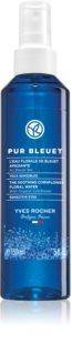 Yves Rocher Pur Bleuet nyugtató virágvíz