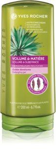 Yves Rocher Volume & Substance kondicionér pre objem vlasov