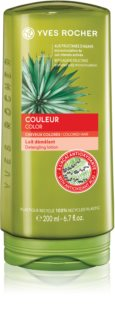 Yves Rocher Color Conditioner for Coloured Hair