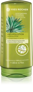 Yves Rocher Anti-pollution ochranný kondicionér