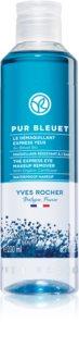 Yves Rocher Pur Bleuet dvojfázový odličovač očí