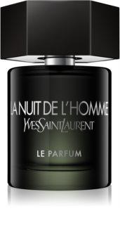 Yves Saint Laurent La Nuit de L'Homme Le Parfum