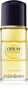 Yves Saint Laurent Opium Pour Homme toaletní voda pro muže