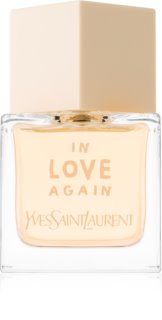Yves Saint Laurent In Love Again eau de toilette för Kvinnor