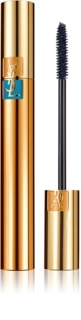 Yves Saint Laurent Mascara Volume Effet Faux Cils Waterproof Mascara voor Volume  Waterproof