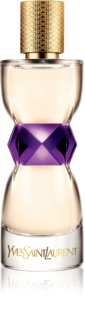 Yves Saint Laurent Manifesto Eau de Parfum for Women