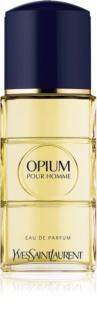 Yves Saint Laurent Opium Pour Homme parfumovaná voda pre mužov