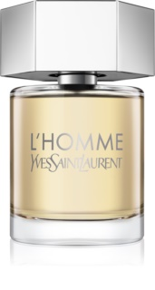 Yves Saint Laurent L'Homme eau de toilette for Men