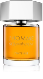 Yves Saint Laurent L´Homme L´Intense Eau de Parfum for Men
