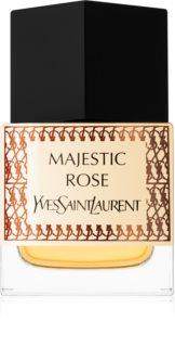 Yves Saint Laurent Majestic Rose parfémovaná voda pro ženy