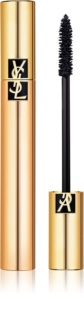 Yves Saint Laurent Mascara Volume Effet Faux Cils mascara extra volume