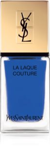 Yves Saint Laurent La Laque Couture лак для нігтів