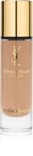 Yves Saint Laurent Touche Éclat Le Teint dolgoobstojni tekoči puder za osvetljevanje kože SPF 22