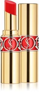 Yves Saint Laurent Rouge Volupté Shine Oil-In-Stick hydratační rtěnka