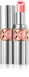Yves Saint Laurent Volupté Tint-In-Balm pflegender Lippenstift