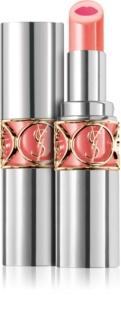 Yves Saint Laurent Volupté Tint-In-Balm szminka pielęgnująca