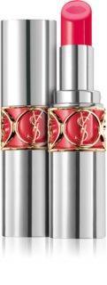 Yves Saint Laurent Volupté Tint-In-Balm Nourishing Lipstick