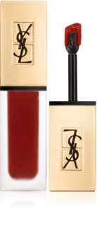 Yves Saint Laurent Tatouage Couture Ultra-Matte Liquid Lip Stain