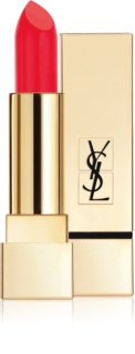 Yves Saint Laurent Rouge Pur Couture The Mats Matterende Lippenstift