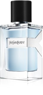 Yves Saint Laurent Y eau de toillete για άντρες