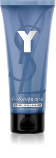 Yves Saint Laurent Y After Shave Balsam für Herren