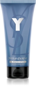 Yves Saint Laurent Y Shower Gel for Men