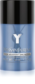 Yves Saint Laurent Y Deodorant Stick for Men