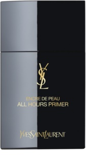 Yves Saint Laurent Encre de Peau All Hours Primer mattierende Basis für perfekte Haut SPF 18