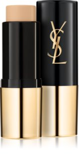 Yves Saint Laurent Encre de Peau All Hours Stick base de maquillaje en barra 24h