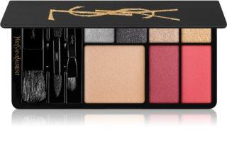Yves Saint Laurent Couture Palette palette multifunzione
