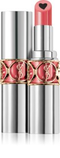 Yves Saint Laurent Volupté Plump-In-Colour barra  para labios voluminosos