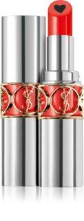 Yves Saint Laurent Volupté Plump-In-Colour червило за плътни устни