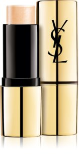 Yves Saint Laurent Touche Éclat Shimmer Stick Cremiger Highlighter in der Form eines Stiftes