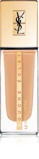 Yves Saint Laurent Touche Éclat Crème langanhaltendes Make-up für ein natürliches Aussehen