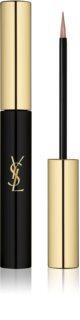 Yves Saint Laurent Couture Eyeliner Liquid Eyeliner