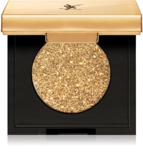 Yves Saint Laurent Sequin Crush třpytivé oční stíny
