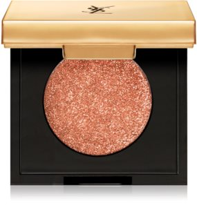 Yves Saint Laurent Sequin Crush umbre de pleoape cu sclipici