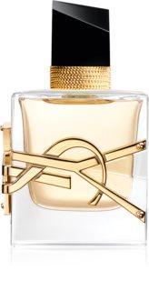 Yves Saint Laurent Libre parfumska voda za ženske